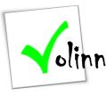 Volinn